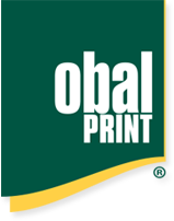 Obal print - The packaging that sell